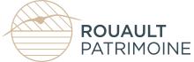 Rouault Patrimoine
